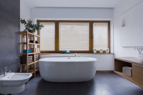 persianas-baño